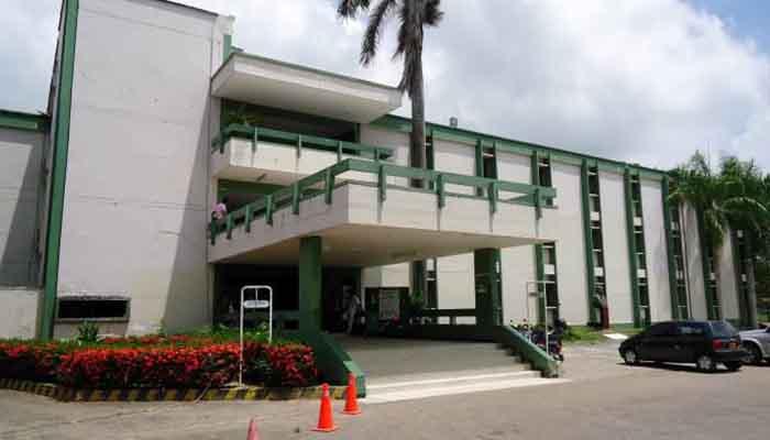 La Universidad de Córdoba figura entre las mejores del Caribe, según el U-Sapiens