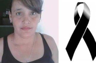 Muere segunda víctima de atentado terrorista en Caucasia
