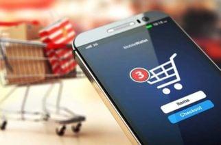 Falabella fortalecerá sus ventas por internet