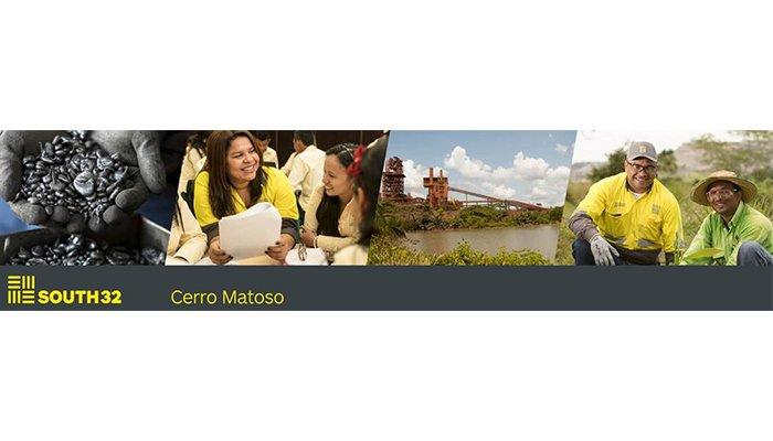 Cerro Matoso y sus comunidades, ejemplo nacional del diálogo que transforma el Alto San Jorge