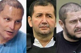 Conozca los capos colombianos que declararon contra 'El Chapo'