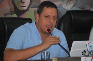 En 2019 la Oficina de Deportes de Montería pasará a ser Secretaría