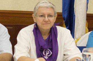 Gobierno de Nicaragua expulsa del país a opositores
