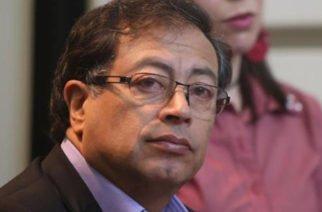 Petro señaló al Fiscal y aseguró que tiene documentos que le dejó Jorge Pizano