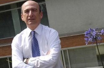 No se halló cianuro en cuerpo de Jorge Pizano