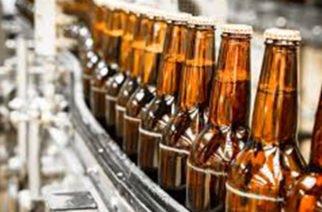 40% aumentaría el IVA de la cerveza con reforma tributaria