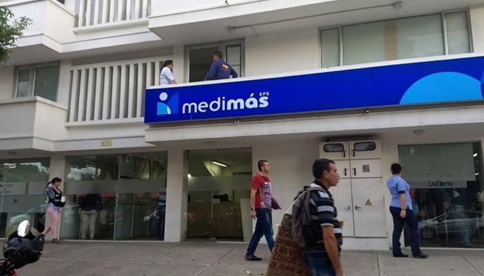 A través del régimen subsidiado, Medimás garantiza la prestación del servicio en condición de desempleo