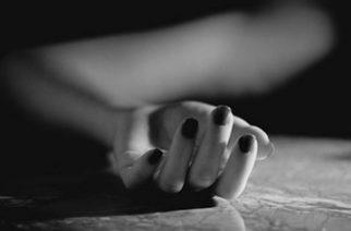 En Los Córdobas hombre asesinó a su esposa y se suicidó