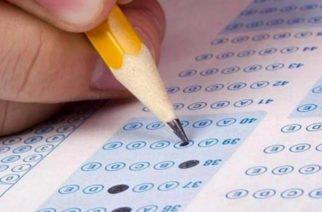Colegios calendario B a inscribir sus estudiantes en la prueba Saber 11