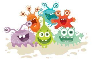 Resistencia a los antibióticos en niños preocupa a la OMS