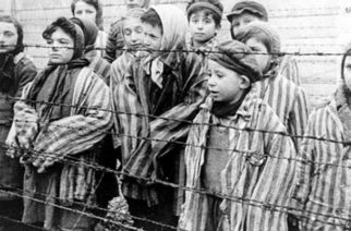 Se cumplen 80 años del primer ataque nazi a los judíos