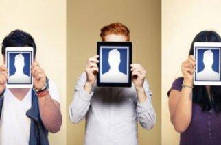 ¡No más cuentas fantasma! Instagram expulsa a seguidores falsos