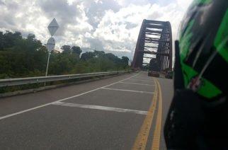 Sin muertes y accidentes graves finalizó el puente festivo