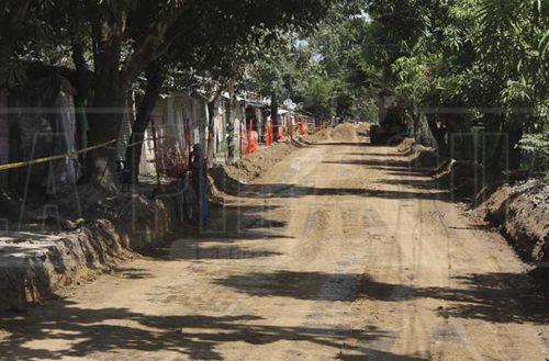 ¿Alcaldía modifica obra de vía Ranchos del Inat sin documentos requeridos?