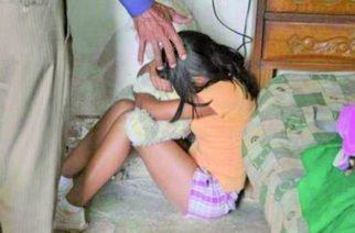 En Puerto Libertador hombre habría abusado y embarazado a sus dos hermanas de 13 y 15 años