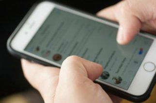 Podrá agregar contactos a WhatsApp sin sus números de teléfono