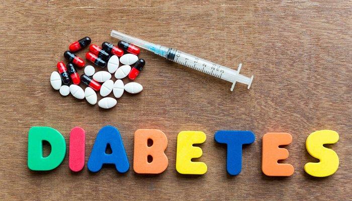 Mayor prevalencia de Diabetes en países latinoamericanos y del Caribe