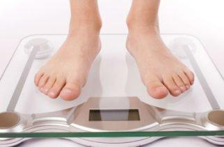Científicos reafirman nueva herramienta para el control del peso corporal