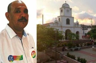 ¿Ilegal?¿Alcalde piensa en endeudar a San Antero por 21.500 millones de pesos?