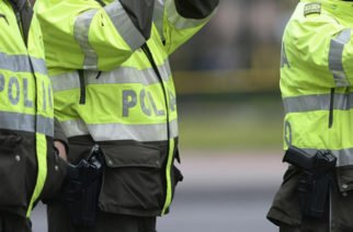 Positivo, así fue el balance que presentó la Policía de Montería ante fiestas de fin de año