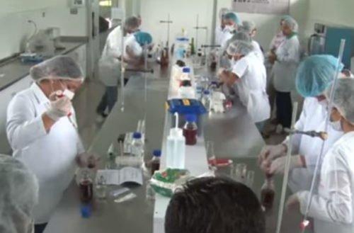 Acreditados internacionalmente dos programas de la Universidad de Córdoba