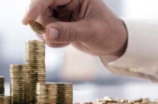 """Para 2019 se espera un """"apretón"""" en los gastos del Ejecutivo"""