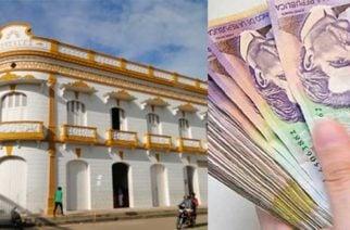 Alcaldía de Lorica le debe más de 1.400 millones de pesos a Electricaribe