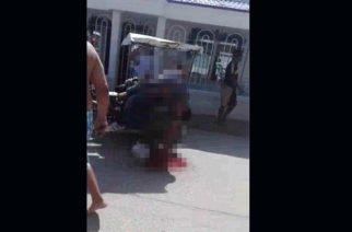 Ofrecen millonaria recompensa tras asesinato de un concejal y su hermano en Tolú -Sucre