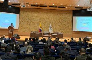 Córdoba uno de los 5 departamentos donde menos se implementa el nuevo código de Policía