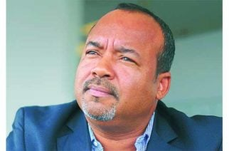 Capturado alcalde de Tumaco por irregularidades en construcción de viviendas de interés prioritario