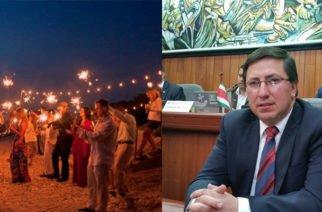 Cargos contra funcionarios que aprobaron uso de recursos públicos para viaje de integración a Panamá