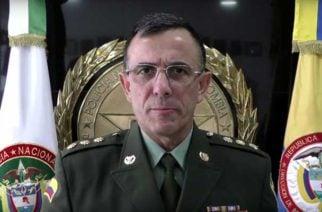 Cayó alias 'Faraón' y red de adulteración de medicamentos en Colombia