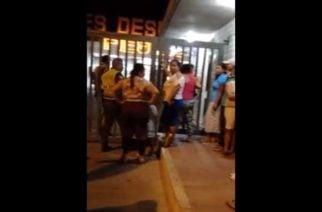 Cerro Matoso se pronuncia por situación de intoxicados en Montelíbano