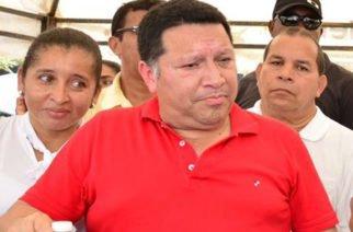 Cinco capturados entre funcionarios públicos y particulares irregularidades en la ejecución del PAE en Cartagena