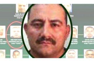 'Clan del Golfo' cesa acciones militares hasta el 10 de enero