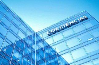 Se aprobó en el Congreso la transformación de Colciencias en Ministerio de Ciencias, Tecnología e Innovación