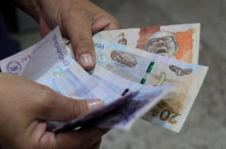 Conozca los cambios que trae la Ley de Financiamiento