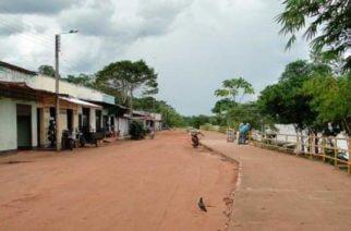 En zona rural de Mapiripán-Meta asesinan a seis miembros de una familia
