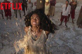 Estas son las series que para 2019 se apoderarán de las pantallas de Netflix
