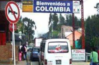Firman Decreto que amplía plazo para tramitar autorización temporal de vehículos con matrículas de Venezuela