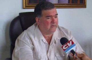 Formulan cargos al alcalde de Sabanalarga por presuntas irregularidades en liquidación de contrato