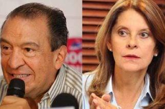 Gobierno evalúa acciones penales contra Camargo por declaraciones contra fútbol femenino