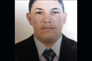 Hombre se suicidó en Cereté