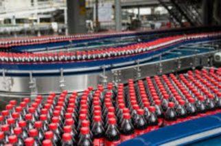Colombia podría despedir a Coca-Cola Femsa por Iva plurifásico