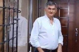¿La corrupción paga?: Casa por cárcel para Alejandro Lyons de la Espriella