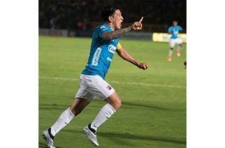 Independiente Medellín discutió la decisión de Dimayor de aplazar la final con Junior