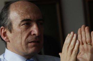 Juez declara ilegales pruebas recolectadas en casa de Jorge Pizano