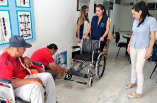 La Personería de Montería defendió la salud de los monterianos en el 2018