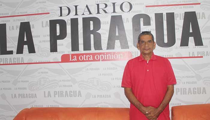 Líder comunal de Montelíbano víctima de amenazas de muerte