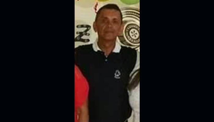Lo asesinaron en el carro en zona rural de Chinú